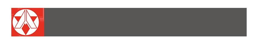 浜理薬品栄養科学株式会社